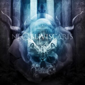 ne obliviscaris-cover1