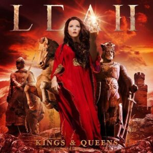 Leah cover1