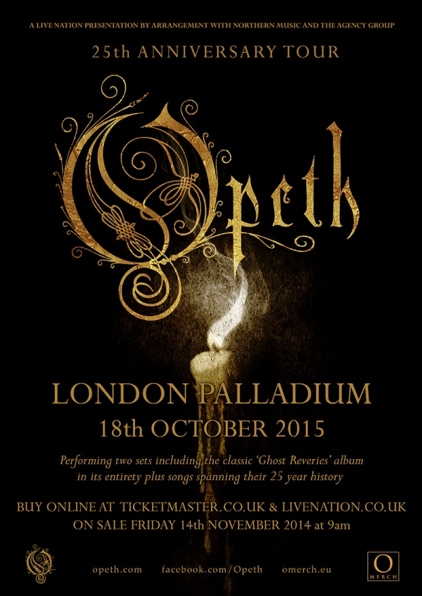Opeth-poster1