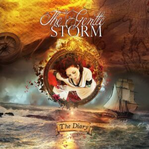 the gentle storm cover1