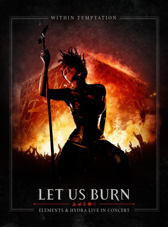 within temptation-let us burn-cover