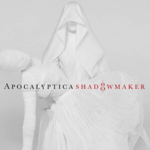 Apocalyptica-Shadowmaker