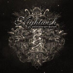 Nightwish - Endless Forms