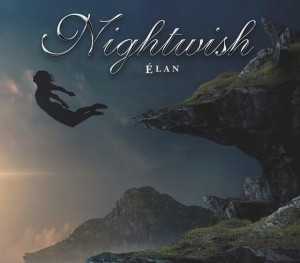 nightwish-elan