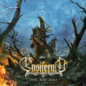 Ensiferum-one-man-army-cover