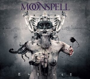 moonspell-extinct-cover