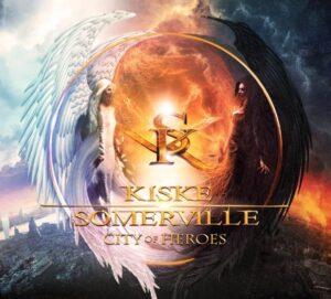 kiskesomerville-citycd