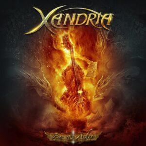 xandria-fire-cover